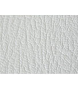 Skai EloteXo Pure white