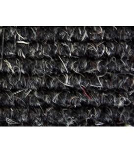 Wykładziny samochodowe Boucle 319 Black