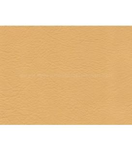 Bentley saffron/safran Nappa S0571