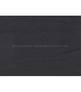 Audi Valcona blues/dunkelblau S0059