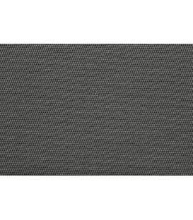 Sonnenland A5 05166 Grey Dark