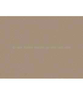 Skóra samochodowa Autolux Nappa 4177 beige