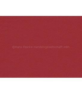 Skóra samochodowa Autolux Nappa 4211 red