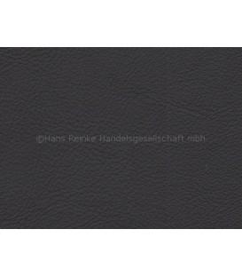 Skóra samochodowa Autolux Nappa 4444 black