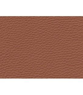 Skóra samochodowa BASIS BMW 5010B terracotta