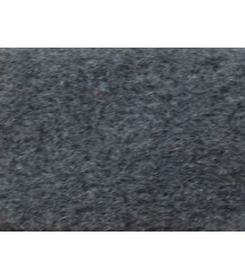Wykładzina samochodowa Porsche PSL17 Silver blue