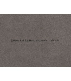 Alcantara stokowa 3-S0125 dark grey