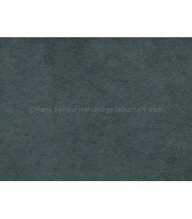 Alcantara stokowa 3-S0076 smaragd cover
