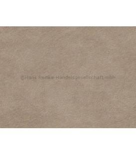 Alcantara stokowa 3-S0111  beige/torrone pannel
