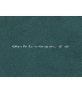Alcantara stokowa 3-S0135 nephrite Pannel
