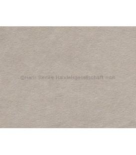 Alcantara stokowa 3-S0049 cornsilk beige pannel