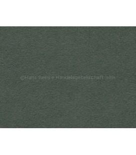 Alcantara stokowa 3-2967P alge pannel