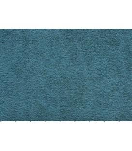 Alcantara stokowa 12224 BLUE (honda)
