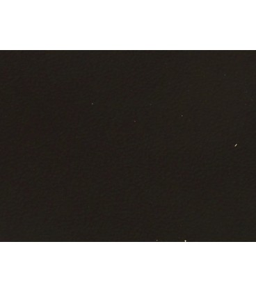 Skóra samochodowa CR185 BLACK