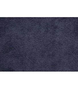 Alcantara stokowa 12028 BLUE DARK (renault)