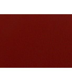 Skóra FERRARI 2875 rosso