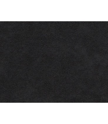 Alcantara samochodowa 9002.Soft (5 mm)