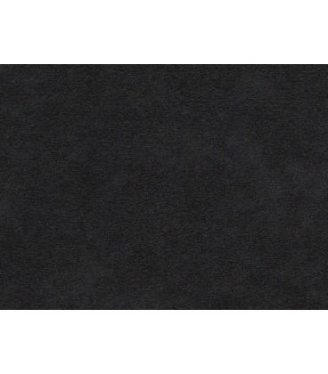 Alcantara samochodowa 9002 Cover Soft+