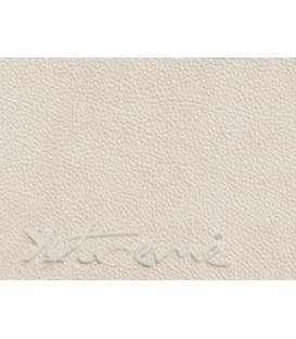 Skóra morska XTREME 19130 samos
