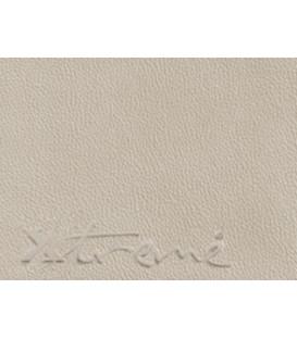 Skóra morska XTREME 79162 cayman