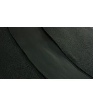 Skóra samochodowa Catania black