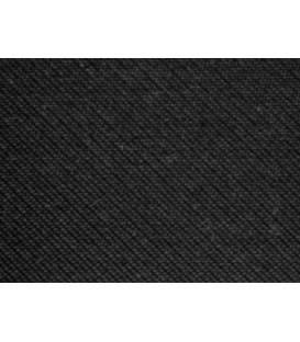 Sonnenland IT 05468 Black/Black