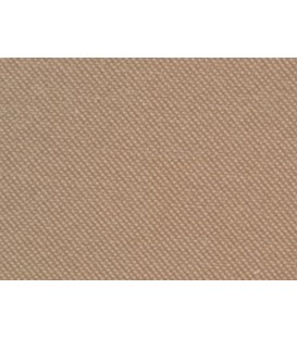 Sonnenland IT 05474 Beige/Black