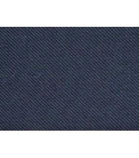 Sonnenland IT 05429 Blue/Black
