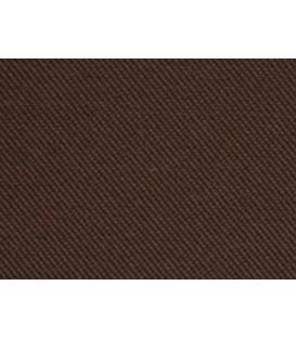 Sonnenland IT 05459 Brown Dark/Black