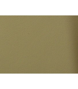 Skóra lotnicza 15093 Fresco