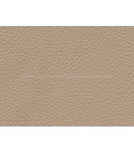 Skóra samochodowa BASIS BMW 3010BSA beige3