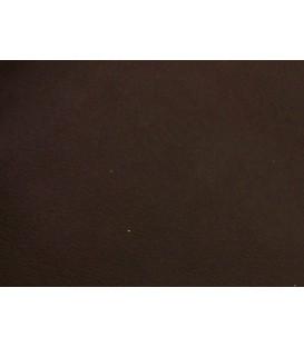 Skóra samochodowa Nappa CR Mystic-Red