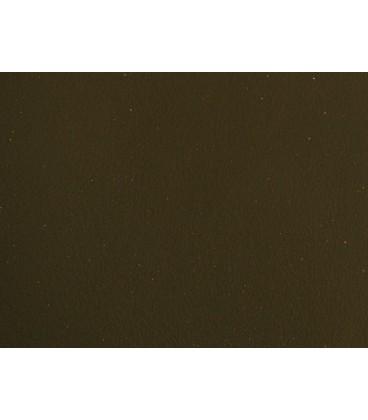 Skóra samochodowa Nappa CR Dark-Coffe
