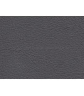 Ford dark palazzo grey fein genarbt Sonderposten