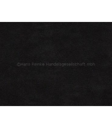 Alcantara Automotive Pannel 9040 Tiefschwarz (0,4 mm)
