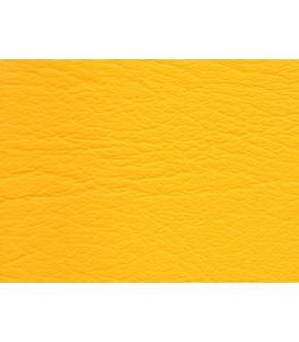 Skai morski Pogoria 1598 Yellow
