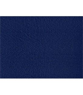 Skai morski SKAI Pogoria 5195 Dark Blue