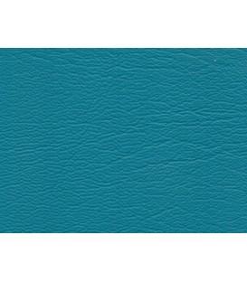 Skai morski SKAI Pogoria 6291 Turquoise