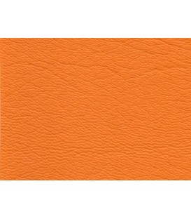 Skai morski Pogoria 1599 Orange