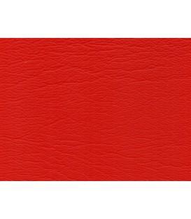 Skai morski Pogoria 3372 Red