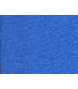 Skai morski SKAI Pogoria 5358 Blue