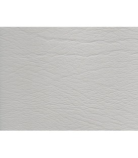 Skai morski SKAI Pogoria 7232 Light Gray