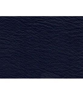 Skóra Ambassador S3737 Shadow Blue
