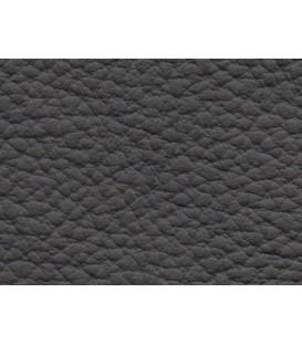 Skóra Ambassador S3739 Dusty Grey