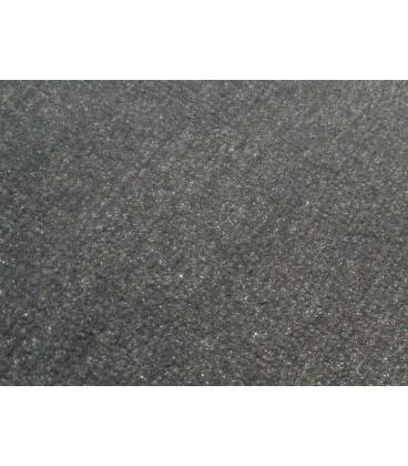 Dywan samochodowy S2 Dark Gray