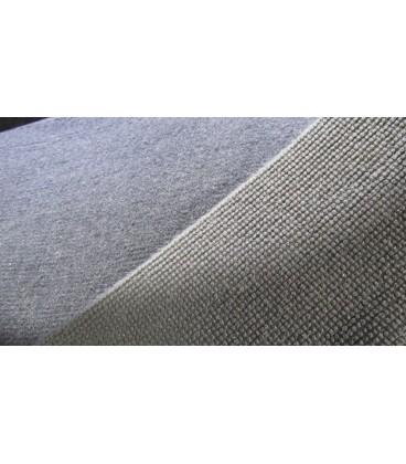 Dywan samochodowy S1 Gray