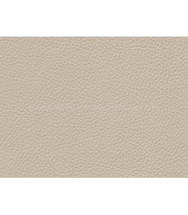 Skóra uniwersalna ROYAL 9190 stone