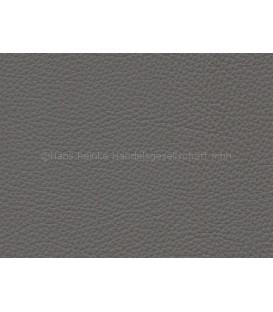 Skóra uniwersalna ROYAL 9134 granit