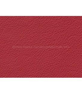 Skóra uniwersalna ROYAL 9137 rosso