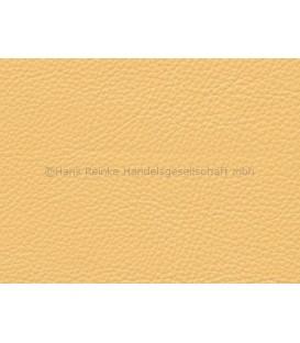 Skóra uniwersalna ROYAL 9189 amber